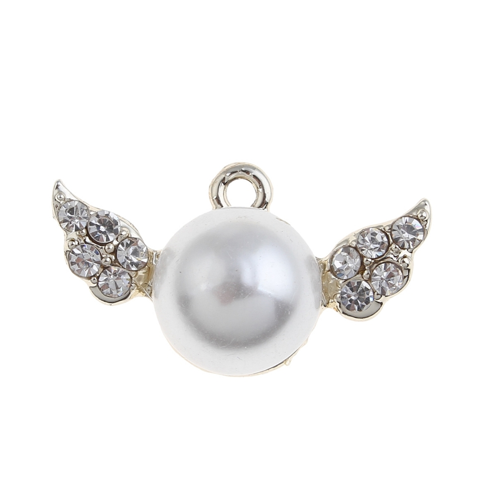 pearl geschenke kostenlos