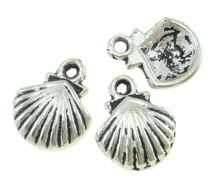 Ciondoli metallo charms gioielli metallo quota intermedia for Creativ bastelkatalog