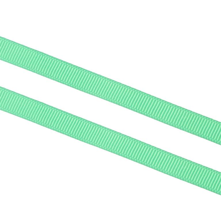 Dekosteine Wand Kunststoff : Dettagli su 10 M grain 10mm webband bordato ornamentali nastro cucire